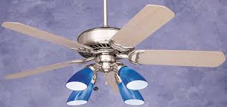 Harbor Breeze Ceiling Fan Light Kits by Ceiling Design The Best Ceiling Fan By Harbor Breeze Fans For