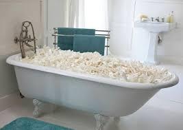 Bathtub Resurfacing Seattle Wa by Full Bathtub Epienso Com