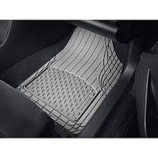 Quadratec Floor Mats Vs Weathertech by Weathertech Floor Mats U0026 Floor Liners Sears