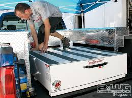 Toolboxes - Install - Weather Guard - UWS - Bed Step - Bed Tricks ... Weather Guard Loside Truck Storage Box Long 1645 121501 Weather Guard Black Alinum Saddle 71 Low Profile Custom Weatherguard Toolbox For 2013 F150 Crew Ford Forum Toolboxes Install Uws Bed Step Tricks Weatherguard Adache Rack Bills Ace Truckbox And Accessory Center Terrys Toppers 6645201 Full Textured Matte Accsories Socal Crossover White Hinged 153 Cu Weatherguard 20901 Red Armour Compact Slim The New Quickdraw At Bullfighter School Youtube