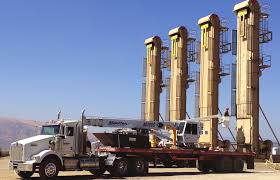 Pumping Unit Parts And Services Weatherford Equipment Auction Easy Online Bidding Dfw Camper Corral Home Ak Truck Trailer Sales Aledo Texax Used And 2017 Hustler Turf Xone 60 Kawasaki Fx850 For Sale In Wireline With Crane Demstration Video Youtube Trucks Trailers Cstruction In Burleson Texas Bruckners Bruckner Accsories Dallas Caterpillar 740 Tx Price 95000 Year 2010 2019 Ford Super Duty F350 Srw Terrell Silverstar Wrecker Willow Park Towing