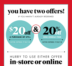 Bed Bath And Beyond: Your $20 Off $75 Or 20% Coupon Is Still Waiting ... Wedding Registry Bed Bath Beyond Discount Code For Skate Hut Bath And Beyond Croscill Black Friday 2019 Ad Sale Blackerfridaycom This Hack Can Save You Money At Wikibuy 17 Shopping Secrets Big Savings Rakuten Blog 9 Ways To Save Money The Motley Fool Nokia Body Composition Wifi Scale 5999 After 20 Off 75 Coupons How Living On Cheap Latest July Coupon Codes 50 Huffpost