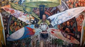 Big Ang Mural Petition by Rivera Detroit Industry Murals Article Khan Academy