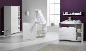 aubert chambre bébé chambre winnie l ourson aubert millie tiroir pour lit