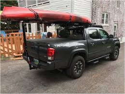 Fishing Rod Holder For Pickup Truck Bed Fresh Prinsu Carrying Kayaks ... Homemade Rod Holders For Back Of Truck The Hull Truth Boating Rack Tacoma Rails And Fishing Forum Diy Custom Truck Bed Holder For Pick Up Boat Outfitters Truck Bed Rod Carrier Pipe Bender Mount Rod Rack Surf Pinterest Fish Pics Of Front Bumper Holders Page 3 Beach Buggy 32 Flag Pole And Toolbox Mounting Titan 2 Nissan Diyrodholdernight Projects To Try Bed