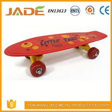 Cheap Downhill Longboard Decks by Downhill Longboard Helmet Downhill Longboard Helmet Suppliers And
