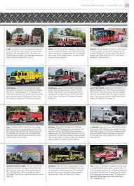 100 Mcatee Truck Sales Fire Apparatus Magazine January 2017 Page 39