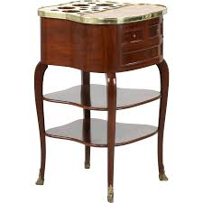 Curved Glass Curio Cabinet Antique by Furniture Appealing Antique Liquor Cabinet With Wooden Source For