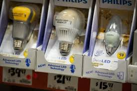 house clearing up some of the confusion on led lights