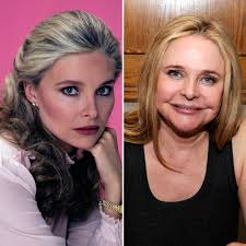 See The Cast Of 'Three's Company' Then And Now! 7 - Closer Weekly Priscilla Barnes Height Weight Age Affairs Wiki Facts Priscilla Barnes B 2s Company Pinterest Florida Supercon Cvention On July And December Signed James Bond License To Kill Devils Rejects Picture Of Priscilla Barnes Nk Otography Alchetron The Free Social Encyclopedia Actress 1986 Stock Photo Royalty Image Net Worth Background Wallpapers Images