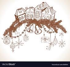 100 Decoration Of Homes Christmas Decoration With Homes