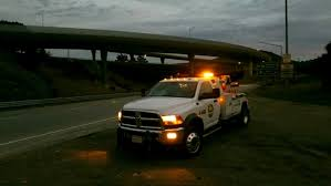 Tow-Truck-Services-San-Francisco-B-A-Towing - B & A Towing Sterling Heights Tow Truck Service 586 2006253 Marietta Towing And Roadside Assistance Wrecker Paule Services In Beville Illinois Hire The Best That Meets Your Needs Insurance Everett Wa Duncan Associates Brokers Flag City Inc Recovery Lakeland Fl I4 Mobile Repair Brinklows Ltd 002507457 Home Jefferson Company 24 Hour Dans Advantage Patriot 24hr Laceyolympiatumwater Wess Chicagoland Il