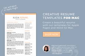 Resume Templates For Mac Word & Apple Pages Instant – Latter ... 005 Word Resume Template Mac Ideas Templates Ulyssesroom Pages Cv Download Cv Mplates Microsoft Word Rumes And For Printable Schedule Mplate 30 Leave Tracker Excel Andaluzseattle Free Apple Great Professional 022 43 Modern Guru Apple Pages Resume 2019 Cover Letter Best Instant Download Pc Francisco