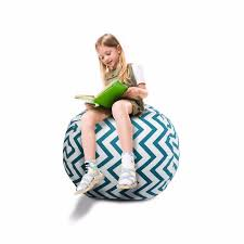 Large Stuffed Animals Portable Toy Storage Bean Bag Chair For Kids - Buy  Storage Bean Bag,Stuffed Animal Storage Bean Bag,Toy Storage Bean Bag  Product ... Nobildonna Stuffed Storage Birds Nest Bean Bag Chair For Kids And Adults Extra Large Beanbag Cover Animal Or Memory Foam Soft 7 Best Chairs Other Sweet Seats To Sit Back In Ehonestbuy Bags Microfiber Cotton Toy Organizer Bedroom Solution Plush How Make A Using Animals Hgtv Edwards Velvet Pouch Soothing Company Empty Kid Covers Your Childs Blankets Unicorn Stop Tripping 12 In 2019 10 Of Versatile Seating Arrangement