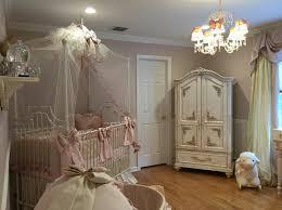 chambre bébé romantique 1001 idées géniales pour la décoration chambre bébé idéale