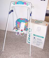 Pin On 80's 90's Baby 10 Best High Chairs Of 2019 Boost Your Toddler 8 Onthego Booster Seats Expert Advice On Feeding Children Littles Really Good Looking That Are Also Safe And Baby Bargains 4in1 Total Clean Chair Fisherprice Target 9 Bouncers According To Reviewers The