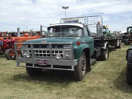 1965 Ford F700 Truck | Rare Ford F700 Truck That Was On Show… | Flickr 1965 Ford F100 Pickup F165 Monterey 2010 Erf E10 Tractor Unit With Thames Trader And 1949 Dennis Custom Truck For Sale Classiccarscom Cc1113198 Images Of Chevy Spacehero Chevrolet Ck Trucks Sale Near Oxford Connecticut 06478 Economic Econoline Dodge D100 Rare 164 Limited Colctible Diecast Need Speed Payback C10 Stepside Derelict 1964 Carry All Dukes Auto Sales