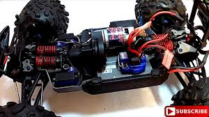 Best RC Car (2017) - TACKLE ANY TERRAIN! RC Car Reviews Traxxas ... Buggy Crazy Muscle Remote Control Rc Truck Truggy 24 Ghz Pro System Best Choice Products 112 Scale 24ghz Electric Hail To The King Baby The Trucks Reviews Buyers Guide Cheap Rc Offroad Car Find Deals On Line At Monster Buying Lifestylemanor Traxxas Stampede 2wd 110 Silver Cars In Snow Expert Cheerwing Remo Rocket 1 16 24ghz 4wd How To Get Into Hobby Upgrading Your And Batteries Tested 24ghz Off Road 4 From China Fpvtv Rolytoy 4wd High Speed 48kmh