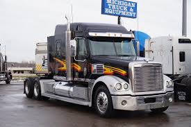 TRACTORS SEMIS FOR SALE Work Zone Safety Products Site Safe Llc Mack Trucks For Sale 2484 Listings Page 1 Of 100 Belle Way Buick Gmc Car Dealer Fishers In Andy Mohr 2013 Volvo Vnl 670 Semi Truck For Sale By Ncl Truck Sales Youtube Life New Shelby F150 In Indiana Used Uses Trucks Call 888 8597188 Bette Garber Meets Rock Bottom Fancing Jordan Inc Dump 33 Phomenal Rent A Home Depot Picture Ideas