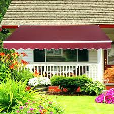Walmart Retractable Awnings Patio Ideas Sun Shade Sail Canopy ... Quictent 121820 Ft Triangle Sun Shade Sail Patio Pool Top Canopy Stand Alone Awning Photos Sails Commercial Umbrellas Carports Canvas Garden Shades Full Amazoncom 20 X 16 Ft Rectangle This Is A Creative Use Of Awnings For Best 25 Retractable Awning Ideas On Pinterest Covering Fort 4 Chrissmith Walmart Ideas Canopies Lyshade 12 Uv Block Lawn Products In Arizona