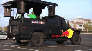 Red Bull MXT Transforms! On Vimeo Kamaz Truck Rally Dakar Front Red Bull Light Stop Frame Simpleplanes Kamaz Red Bull Truck Enclosure Chicago Marine Canvas Custom Boat Covers Rallye Dakar 2009 Kamaz Master 26022009 Menzies Motosports Conquer Baja In The Trophy Ford Svt F150 Lightning Racing 2004 Tractor Trailer Graphics Wrap Bullys Mxt Transforms On Vimeo Mxt Pictures Watch This 1000hp Rally Blast Up Gwood