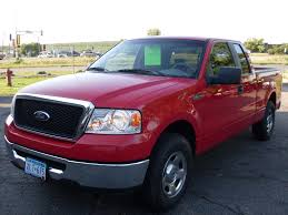Ride Auto: 2008 Ford F150 Red 2WD Ford Truck F150 Red Stunning With Review 2012 Xlt Road Reality Turns To Students For The Future Of Design Wired Step2 2in1 Svt Raptor In Red840700 The Home Depot New 2018 Brampton On Serving Missauga Toronto Lets See Those 15 Flame Trucks Forum Community Filecascadian And His 2003 Red Truck Parked Front Ford Event Rental Orange Trunk Vintage Styling Rentals Ekg57366 2014 F 150 Ruby Patriotford Youtube Trucks Color Pinterest Modern Colctible 2004 Lightning Fast Lane Toprated Performance Jd Power Cars