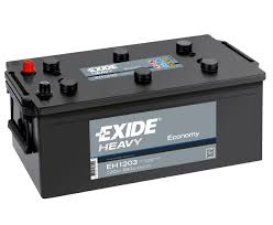EH1203 Exide Commercial Vehicle Battery 12V 120Ah W627RE 12v Battery Heavy Duty Truck Bus Car Batteries 140ah Jis Standard N170 Buy Batteryn170 China Din200 12v 200ah Excellent Performance Mf Lead Acid 1250 Volt 200 Amp Heavy Duty Battery Isolator Main Switch Car Boat Ancel Bst500 24v Tester With Thermal Printer N150 Whosale Rechargeable Auto Archives Clinic Leadacid Jis Sealed Maintenance Free Maiden Electronics Suppliers Of Upss Invters Solar Systems Navigant Penetration Of Bevs And Phevs In Medium Heavyduty