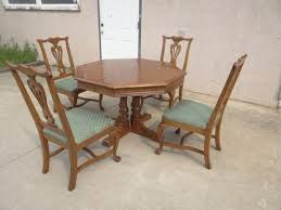 Ethan Allen Dining Room Table Ebay by Royal Charter On Pinterest Charles And Diana Princess Diana