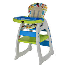 Angel 2 In 1 High Chair Blue Green - Chelino Baby Feeding Chair Bangkokfoodietourcom Details About Foxhunter Portable High Infant Child Folding Seat Blue Bhc02 Badger Basket Envee With Playtable Pink And White Bubbles Garden Ikea High Chair Review Adjustable Toddler Booster Foldingblue Quinton Hwugo Mulfunction Titan 610mm Dine Recline Wood Light Bluebrown Buy Latest Highchairs At Best Price Online In Philippines R For Rabbit Marshmallow The Smart
