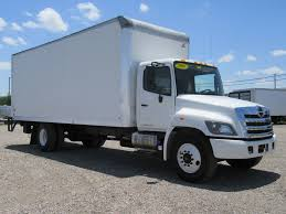 2016 Used HINO 268 (24ft Box With Liftgate) At Industrial Power ... Liftgates Truck Repair Sckton Ca Mobile Semi Fleet Filestake Body Lift Gate 01jpg Wikimedia Commons Rental With Liftgate Do You Need Inside Delivery Service First Call Trucking 5 Things To Look For In Lift Gates Nprhd Crew Cab Stake Bed Dump With Tilting 02 Z100 Series Hiab Isuzu Nqr 20 Foot Non Cdl Van Gate Ta Sales Inc And Railgates South Jersey Bodies Prices Best Pictures Of Imagesunorg
