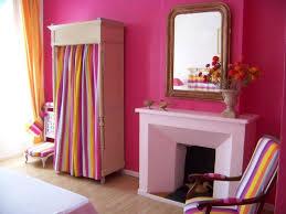 chambre d hote sigean chambres d hôtes la maison bleue de sigean chambres d hôtes sigean