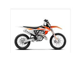 2019 KTM 125 SX, Murrysville PA - - Cycletrader.com Tuscany Upfit Trucks Murrysville Pa Watson Chevrolet New Car Deals Chevy Lease Offers In Day 8 Of Christmas 2012 Intertional Cxt Dump Truck Youtube 2015 Caterpillar 374fl Excavator For Sale Cleveland Brothers Housing Recovery Lifts Other Sectors Too Kuow News And Information Total Image Auto Sport Pittsburgh Pgh Food Park Elite Coach Limousine Inc 4351 Old William Penn Hwy And Used Dodge Ram Dealership 2018 Colorado Near Monroeville Greensburg Black Ops Silverado 1920 Release