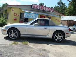 VANS CARS AND TRUCKS - 2003 Mazda MX-5 Miata Mazda And Isuzu To Collaborate On A New Pickup Truck Autoblog 1998 Bseries Overview Cargurus 2016 Mazda Trucks Cx5 Awd Aa50 For Sale In Ottawa Performance Car Shipping Rates Services Pickup B2200 Trucks Sale 1988 B3500 Lil Fatty Truck Price Modifications Pictures Moibibiki Used 2007 Cx7 Parts Cars Pick N Save My First Mazda B2200 Pinterest Titan Wikipedia New Cars Trucks Surrey Bc Wolfe Langley
