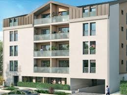 o fait maison minimes immobilier neuf à les minimes 212 logements à la vente