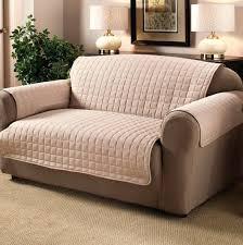 sofa covers target au australia outdoor furniture chair wingback