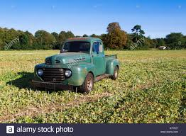 Antique Ford F-1 Truck With Wooden Spoke Wheels Sitting Out In A ... Sacramento California Usa 23 July 2017 Antique Ford Truck Red Stock Photo 50796046 Alamy Rent This Classic Truck Today With Vinty Cars For Fashion The Long Haul 10 Tips To Help Your Run Well Into Old Age Pickup Officially Own A A Really Old One More Photos 1947 F6 Fire 81918 18 Spmfaaorg Trucks And Tractors In Wine Country Travel Ford Trucks Sale Classic Lover Warren Pinterest Vintage Pickup And Vintage Antique Car Youtube Midwest Early Parts Buy Licensed Ford Unique Paint Flag Artwork Rockland Maine Art Matchless Model Aas Built Aa In Hemmings Daily