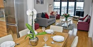 Home : BASE Serviced Apartments What Is A Serviced Apartment And Why Should You Book One Cporate Serviced Apartments Ldon Thesquare Fully Carlton Plum Melbourne Best Price On Cape House Apartment In Bangkok Reviews Sheffield Homely Suites Dubai Grosvenor Executive By Riz Homes Luton Uk Bookingcom Everything Wanted To Know About Furnished Somerset Elizabeth Apartments Amsterdam Furnished Ensure More Comfort Luxury At