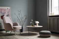 fritz hansen designer furniture by smow