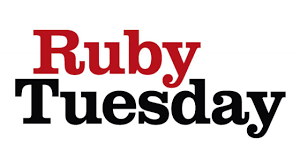 BIRTHDAY FREEBIE – Ruby Tuesday | Freebie Depot 14 Ruby Tuesday Coupons Promo Coupon Codes Updates Southwest Airline Coupon Codes 2018 Distribution Jobs Uber Code Existing Users 2019 Good Buy Romantic Gift For Her Niagara Falls Souvenir C 1906 Ruby Red Flash Glass Shot Gagement Ring Holder Feast Your Eyes On This Weeks Brandnew Savvy Spending Tuesdays B1g1 Free Burger Tuesdaycom Coupons Brand Sale Food Network 15 Khaugideals Hyderabad Code Tuesday Morning Target Desk