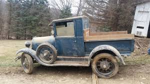 EBay: 1930 Ford Model A Pickup Early 1930 Ford Model A Pickup Truck ... Ford Pickup A Model For Sale Tt Wikipedia 1930 For Classiccarscom Cc1136783 Truck V 10 Fs17 Mods Editorial Stock Photo Image Of Glenorchy Cc1007196 Aa Dump 204b 091930 1935 Ford Model Truck V10 Fs2017 Farming Simulator 2017 Fs Ls Mod Prewar Petrol Peddler F Hemmings Volo Auto Museum