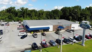 Albany - Tifton - Prince Automotive Group - Valdosta - Douglas