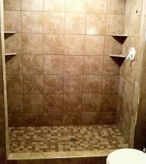 custom tile shower installation columbia mo tile expertscolumbia