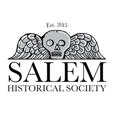 Salem Ma Halloween Events 2016 by The History Of Halloween U2014 Salem Historical Society