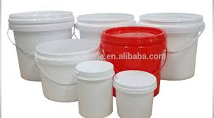 Full Size Of Plasticmakeup Jar Powder Lid Empty For Round Cap Cheap Plastic Containers