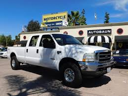2003 Ford F-250 Super Duty XL 4dr Crew Cab XL Truck Aerodynamics Aerodyne Preowned 2015 Gmc Sierra 1500 4wd Crew Cab 1435 Denali In 2018 New Chevrolet Silverado 2500hd 1537 Work Tacoma Double Pumped With Trd Offroad Package Talk Modern American Cventional Truck Day Cab Set Forward Axle An Some Truckers Worry About Autonomous Vehicles Wvik 2014 Ram 2wd Quad 1405 Tradesman Do You Think Over Engines Will Ever Become Popular Like They Are Portrait Of A Driver Sitting In Stock Photo Picture And Isuzu Intros Crew Model To Nrr Lineup Semi Stock Vector Illustration Of Horn Pipe 28571511 2003 Ford F250 Super Duty Xl 4dr