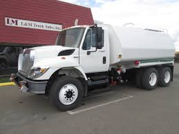 Commercial Water Truck For Sale On CommercialTruckTrader.com Dump Truck Trucks For Sale In Oregon Peterbilt 379 Cmialucktradercom Sg Wilson Selling And Trailers With Services That Include Intertional 4300 Commercial Water On 4700 Farm Grain New Used For Buy Quality Service Equipment Freightliner Fld120