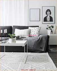 schöner wohnen wohnzimmer wunderbar schöne wohnzimmer