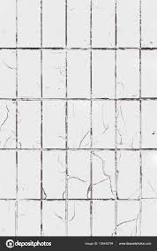 Black White Slate Wall Texture Background Stone Tile Gray Old Floor Pattern Stock Photo