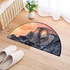 Dining Room Home Bedroom Carpet Floor Mat OSX High Definition K Wallpaper Soft Area Rugs W47
