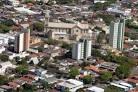 imagem de Astorga Paraná n-11